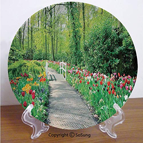 - SoSung Country Decor 6