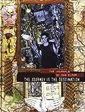 The Journey is the Destination: The Journals of Dan Eldon