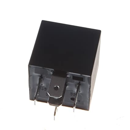 amazon com friday part 6679820 relay switch fuse panel for bobcatBobcat 753 Fuse Box #15