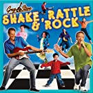 Shake, Rattle & Rock