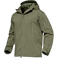 4a7584e14 Amazon Best Sellers: Best Men's Outdoor Recreation Shell Jackets & Coats
