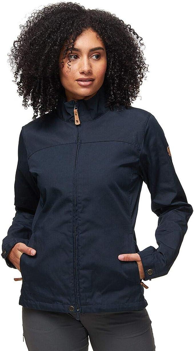 Fjallraven Kiruna Lite Jacket Womens
