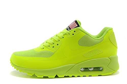 best value best website sold worldwide Nike Air Max 90 Hyperfuse mens (USA 12) (UK 11) (EU 46 ...