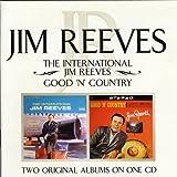 International Jim Re