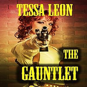 The Gauntlet Audiobook