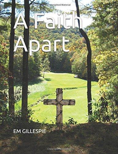 A Faith Apart PDF