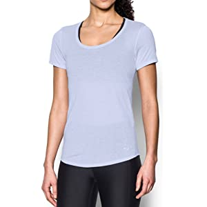 ae20bd7f6ac25c white under armor shirt cheap   OFF47% The Largest Catalog Discounts