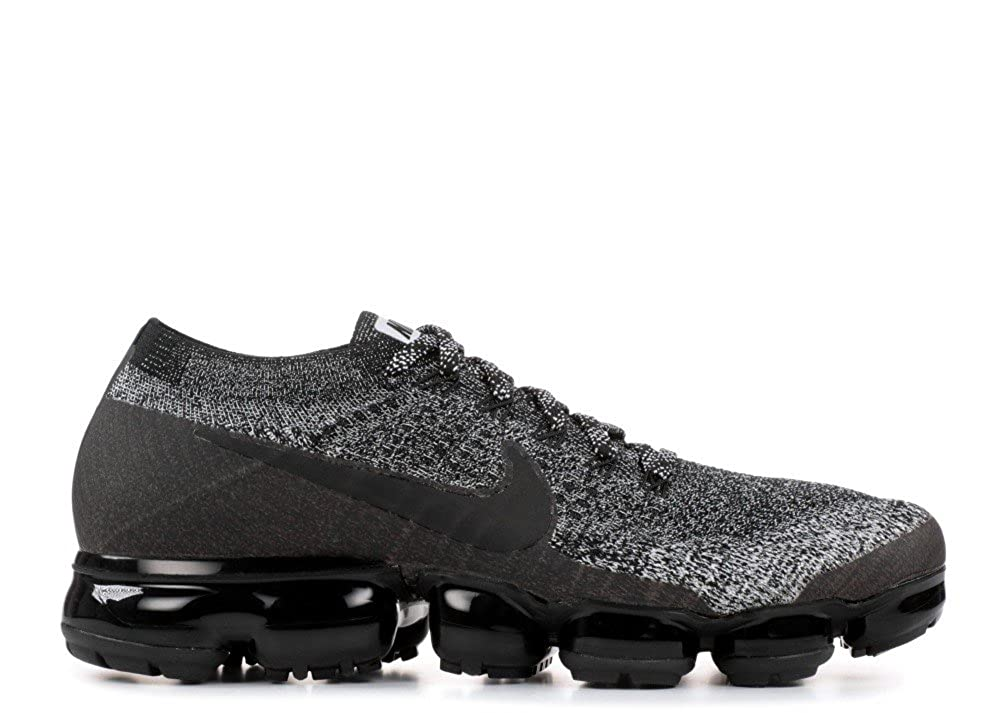 1ade48bd2e4 Nike AIR Vapormax Flyknit - 849558-041  Amazon.ca  Shoes   Handbags
