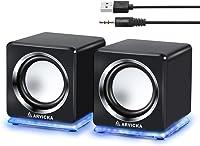 amazon best sellers best computer speakers rh amazon com install speakers for computer Speaker Wiring Diagram