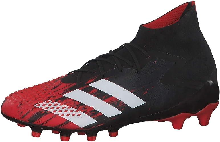 span dir = rtl Adidas Predator 20.4 TF J, for children 11 UK.span