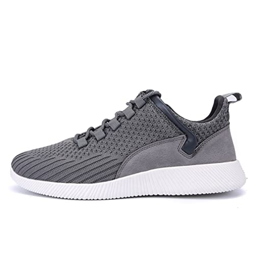 Textile Homme Sneakers Lfeu Running Chaussure Basket Jogging vN0m8nw
