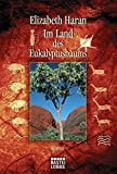 Im Land des Eukalyptusbaums