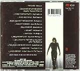 The Crow: Original Motion Picture Soundtrack