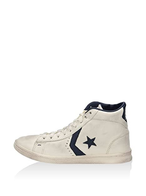 converse pro leather 38