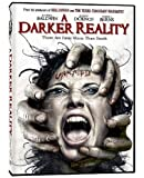 A Darker Reality (Unrated) by Phase 4 Films by Chris Kazmier