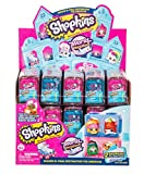 Shopkins Season 8 World Vacation (Americas) 2-Pack - Case of 30