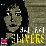 Shivers | Bali Rai