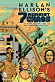 Harlan Ellison's 7 Against Chaos, Harlan Ellison, 1401245552