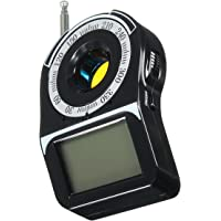 Generic Camera Finder GPS Signal F Tracker GSM Bug Fin Anti Spy Hidden ker De Camera RF Hidden Camer Tracker Detector Hidden Cam