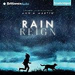 Rain Reign | Ann M. Martin