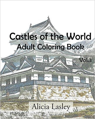 Kostenloser Download von PDF-Büchern für Android Castles of