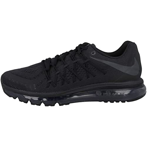 Nike Air Max 2015 Streetrunningschuhe: : Schuhe
