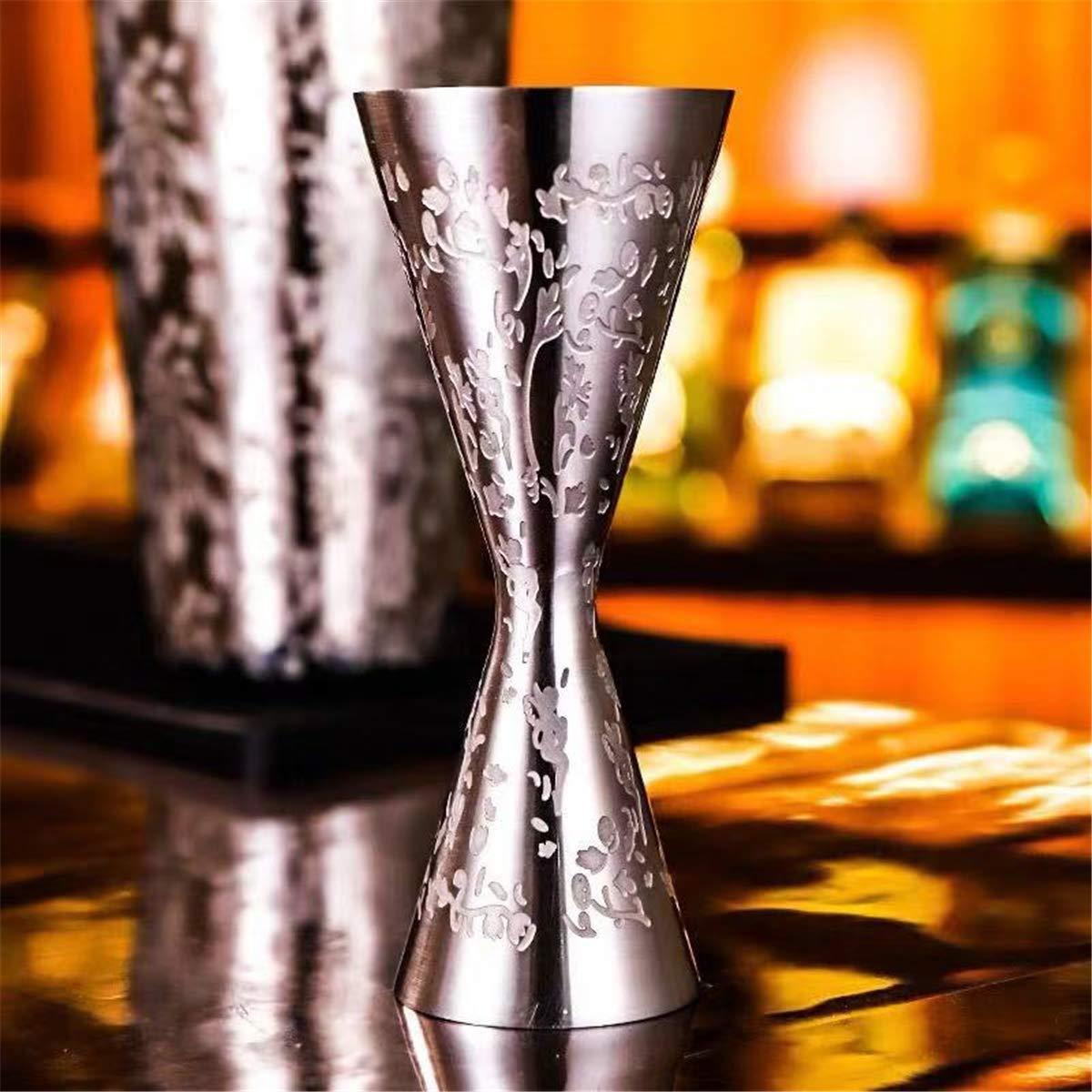 Black Boston Cocktail Shaker Set for Professional Bartender and Home Bar Including 18oz /& 28oz Tins Shaker Muddler Strainer 9 Piece Mixing Spoon and Cocktail Pourer Measuring Jigger