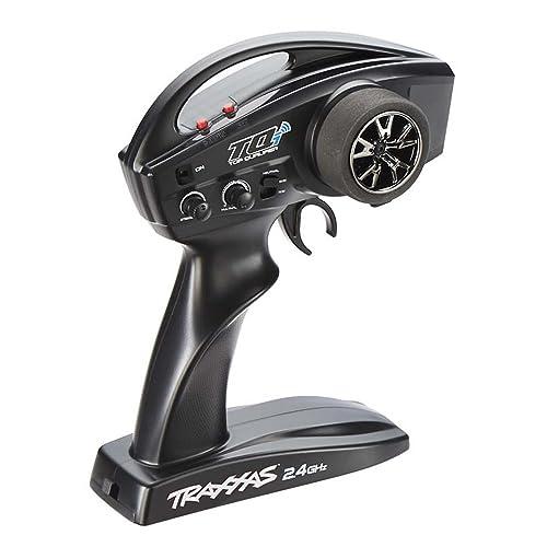 Traxxas 6528Tqi Link activée transmetteur Modèle de voiture pièces