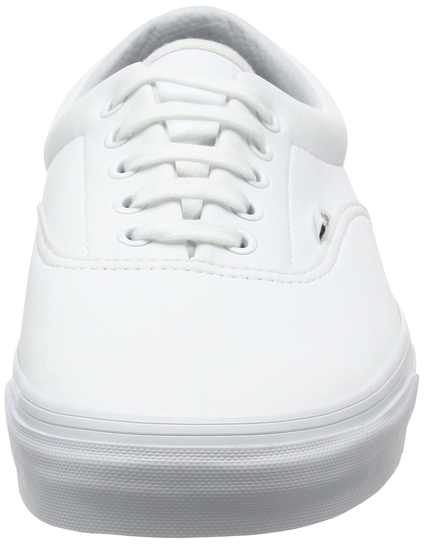 Hvite Varebiler Menns Størrelse 12 6Kr8j4G