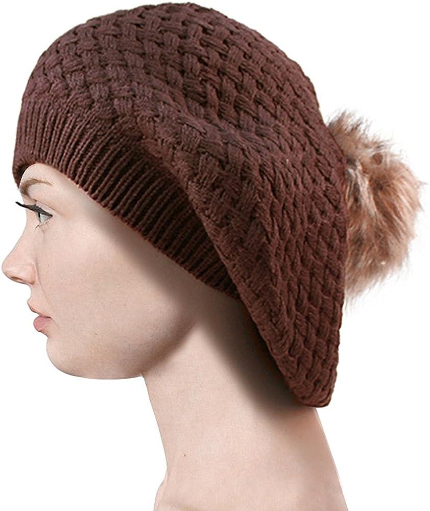 Pop Fashionwear Faux Fur...
