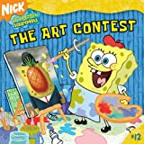 The Art Contest, Steven Banks, 1416906673