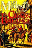 The Chaos Balance (Saga of recluse star)