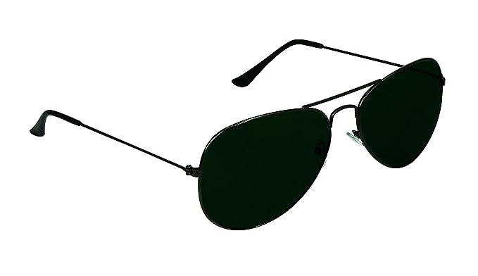 b5111347dab4 Sr Collection Aviator Unisex Sunglasses (Sr 05