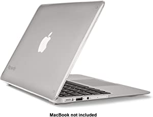 Speck Smartshell Case Macbook Air 11 Inch Clear 71436-1212