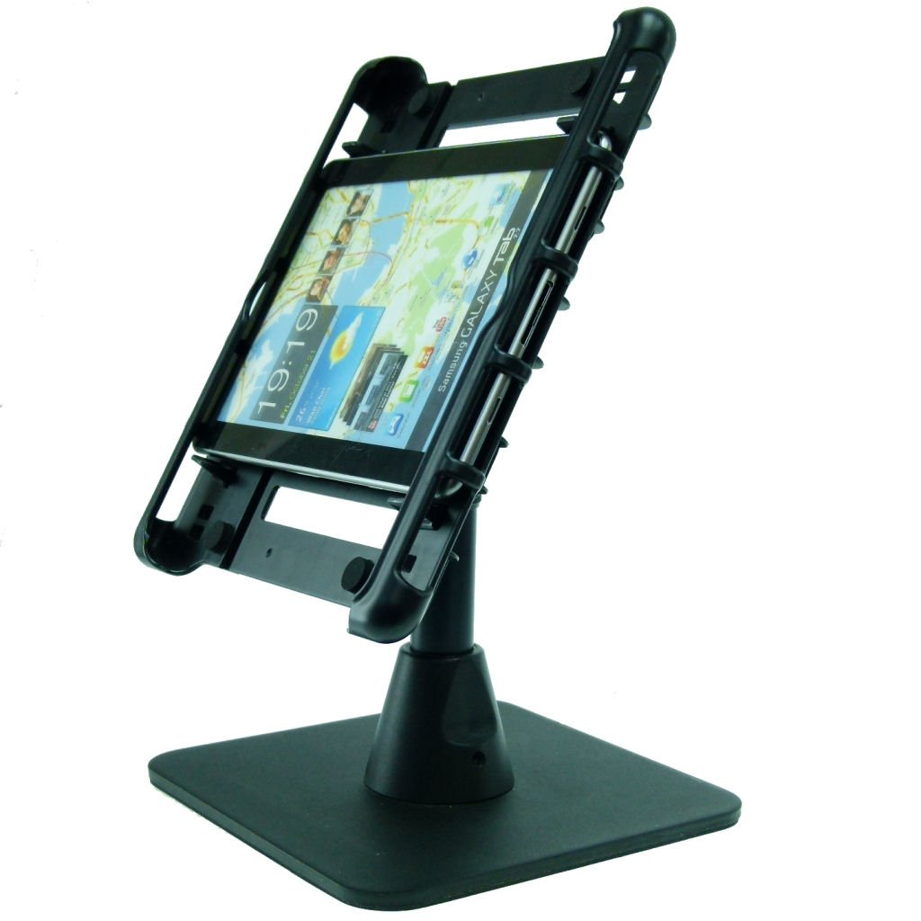 Buybits Escritorio Mostrador Mesa Tablet Soporte para Samsung ...