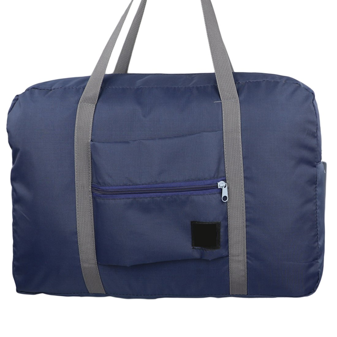 Plegable bolsa de viaje de nailon para equipaje bolsas de almacenamiento hogar ropa organizador bolsas Luwu-Store