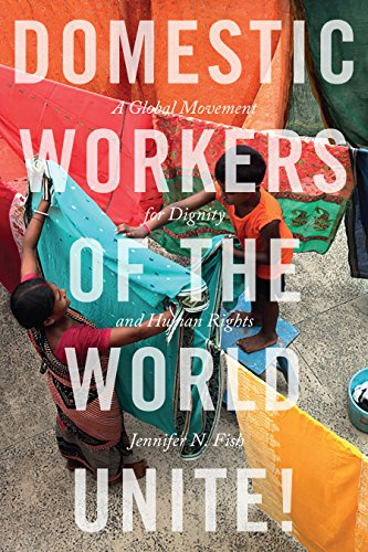 domestic-workers-of-the-world-unite-a-global-movement-for-dignity-and-human-rights