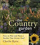 The Country Garden, Charlie Ryrie, 0762103914
