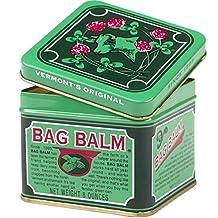 Bag Balm, 8oz