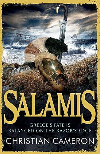 Salamis ()