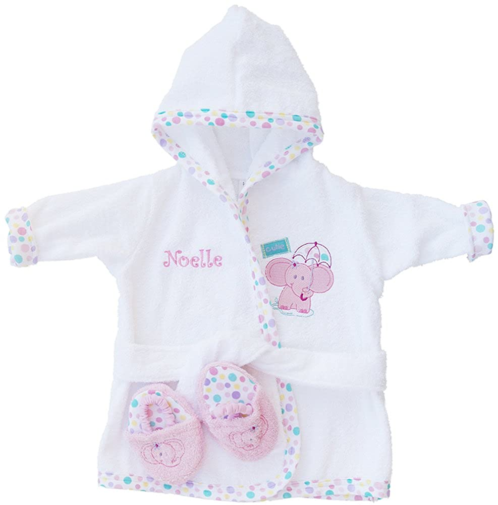 卸し売り購入 Personalized Giftware SLEEPWEAR ベビーガールズ Giftware US サイズ: 0-9 0-9 Months Personalized B01A44E9G2, AOZOLLA HOME:84041c47 --- turtleskin-eu.access.secure-ssl-servers.info