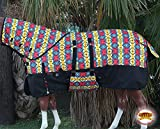 Rambo Blankets