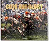 img - for Neil Leifer. Guts and Glory. The Golden Age of American Football by Neil Leifer (2011-07-25) book / textbook / text book