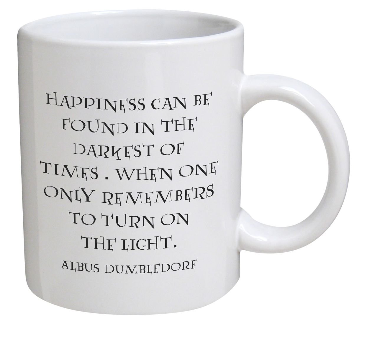 Funny Mug 11OZ Inspirational novelty and gift