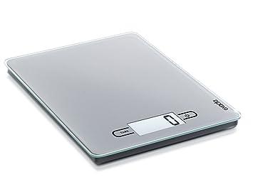 Exacta 65108 Touch - Báscula de cocina