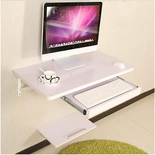 L.HPT Home Office Computer Workstation PC de Escritorio para ...