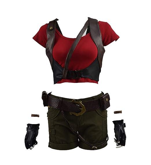 Karen-Gillan-Jumanji-Costume