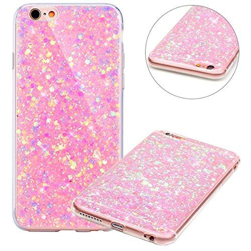 cover iphone 6s plus rosa