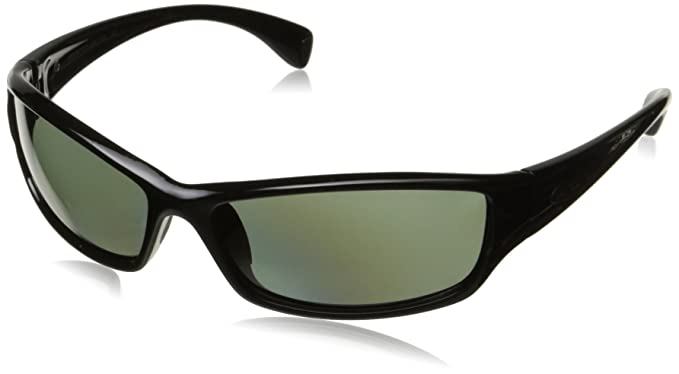 f860d8ff92b Amazon.com  Suncloud Optics Hook Polarized Sunglasses(Gray Polarized ...