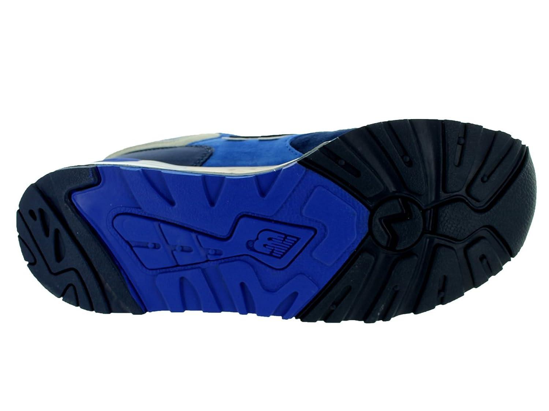 new balance 999 navy blue